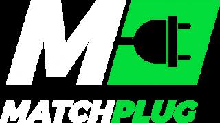 matchplug_logo